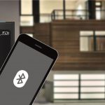 Bluetooth-Low-Energy-and-electronic-security