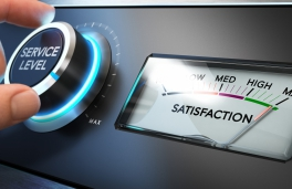Improving the customer experience: Why it is paramount to success and what it really takes